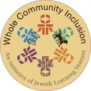 WCI B'nai Mitzvah Train the Tutor Program @ Jewish Learning Venture
