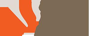 Jewish Learning Venture Logo
