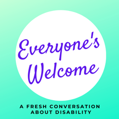 Everyone's Welcome: Created in God's Image — Reconciling Perspectives on Rights and Charity in Faith Community Life